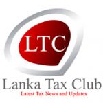 Lanka Tax Club