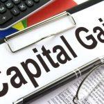 Lanka Tax Club | Latest Tax News and Updates
